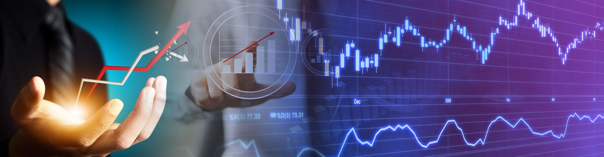 Stock market - NSE, BSE Analysis, stock tips India
